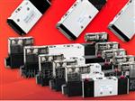 台湾nanpu电磁阀 nanpu气动原装现货销售