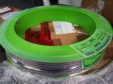 Karman Vortex日本喜开理CKD水流量传感器原装正品