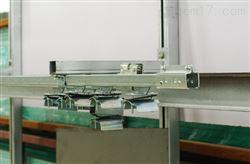 X3J3移动电缆悬挂装置