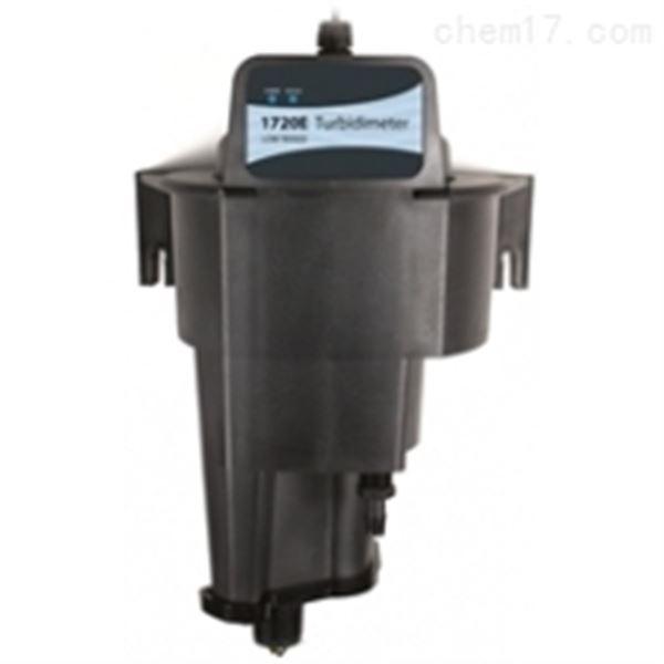 TU5400sc在線濁度儀