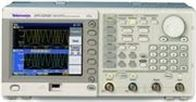 AFG3152C泰克AFG3152C任意波形/函数发生器