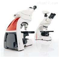 DM500/DM750德国Leica徕卡教学生物显微镜