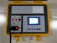 全自动电容电流测试仪厂家 - 科拓电力