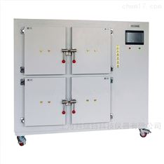多舱法甲醛测试试件平衡预处理恒温恒湿室