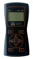 NDT34超声波测厚仪