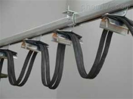DHC-H63电缆滑车线