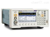 TSG4102A泰克TSG4102A射频矢量信号发生器