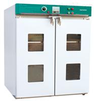 大型电热鼓风干燥箱参数分析