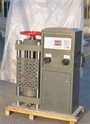 DYE-1000--电液式压力试验机