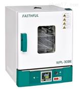 WPL电热恒温培养箱