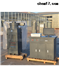 DYE-3000A--微机电液伺服压力试验机