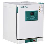 精密电热恒温培养箱设备