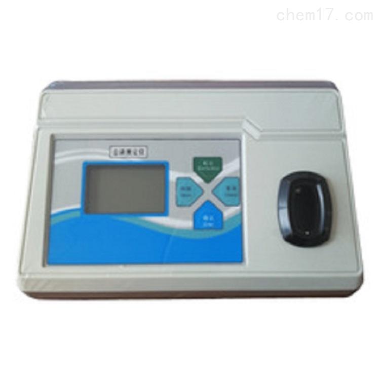 原装总磷测定仪TZL-1水质监测仪