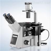 ix53奥林巴斯研究级倒置显微镜