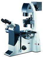DMi3000 BLeica研究级倒置显微镜