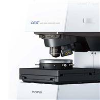 OLS4500奥林巴斯原子力激光共聚焦显微镜