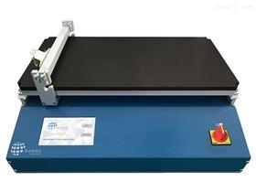 S6000电动涂膜机