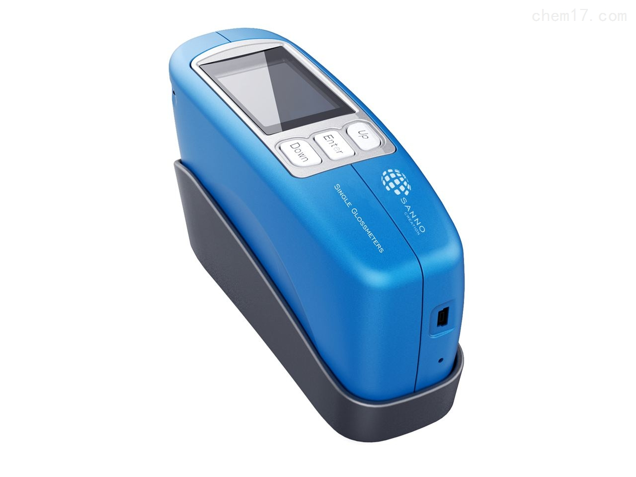 S7000-6单角度光泽度计