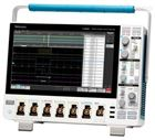 MSO44泰克Tektronix 4 series示波器MSO46