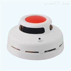 YCC700-516COM516COM烟雾加一氧化碳报警器