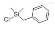 芐基二甲基氯硅烷,1833-31-4