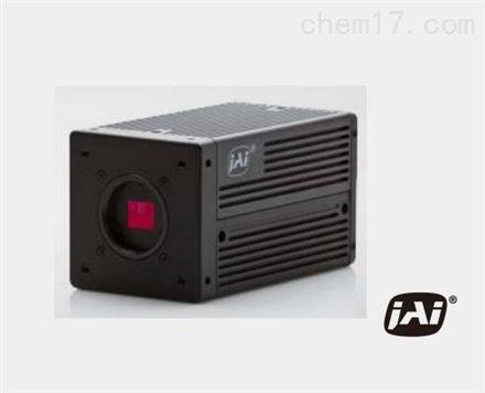 3CCD 分色棱镜面阵相机