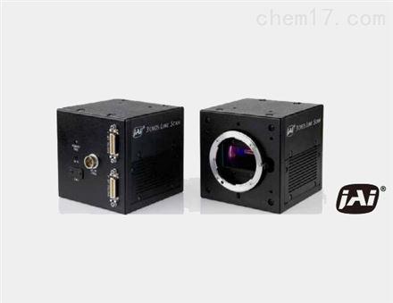 高质量图像彩色 RGB 3CMOS/3CCD 线阵相机
