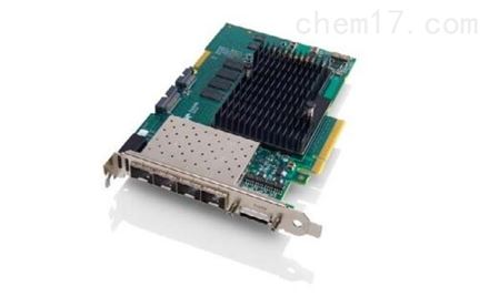 Xtium2 CLHS FX8 OR-A8S0-FX840采集卡