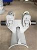 GHC型工字钢滑车厂家价格