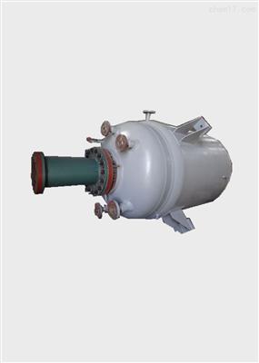 高压加氢反应釜