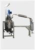 10L减压蒸馏实验室反应釜