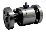 PN63-100意大利欧玛尔OMAL不锈钢分体式球阀