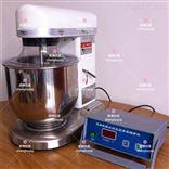 数控压浆剂高速搅拌机