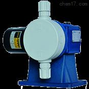 SEKO赛高机械隔膜计量泵
