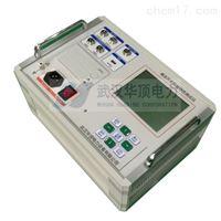 HDGK-8C电力工程用断路器机械特性测试仪