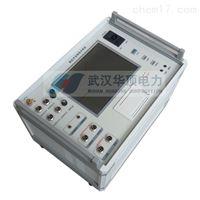 HDGK系例电力工程用断路器动作特性测试仪