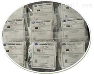 哈希余氯試劑21055-69