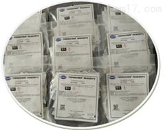 哈希余氯试剂21055-69