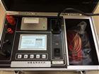带打印回路电阻测试仪-四级承试