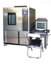 ZT-CTH-120L-S高溫高濕老化箱
