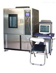 ZT-CTH-120L-S高温高湿老化箱