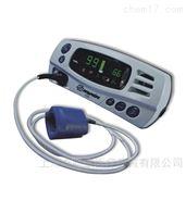 7500美国NONIN-(燕牌) 脉搏血氧仪