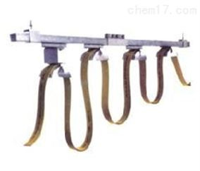 HXDL-40冷轧板镀锌电缆滑线导轨