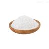 氨基硫脲79-19-6原料中间体