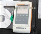 Helmut Fischer铁素体测量仪FMP30