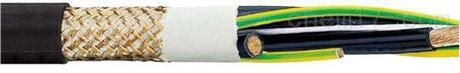 低、中压卷盘(卷筒)电缆