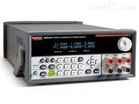 2230G-30-1泰克2230G-30-1编程直流电源
