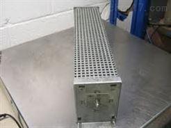 S00001K4-11-26M7-105德国GINO电阻器