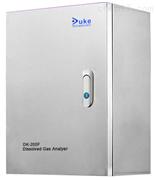 光声光谱变压器油中气体分析仪