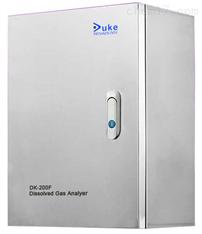 光声光谱变压器油中气体分析仪DGA